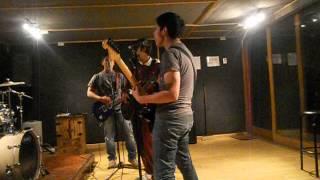 Helena (Misfits Tribute Band) - Descending Angel