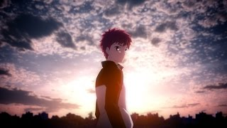 Fate/Stay Night: UBW Opening 1 English by [TYER] HD creditless
