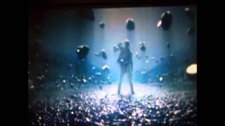 donizetti videos youtube o fim dos tempos pressagio