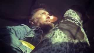 André van den Boogaart - Hey God (Officiële Video)