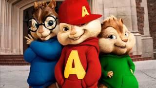 Rozbójnik Alibaba & Bezczel-Byłaś serca biciem-Alvin i Wiewiórki(AUDIO)