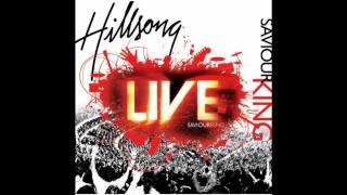 Hillsong Live - Break Free