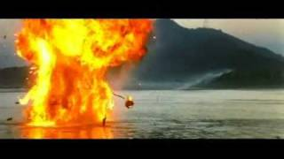 Mission Kashmir | Official Trailer width=