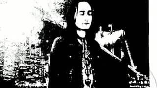 Angelo Iannelli - Non lo so (Official Video)