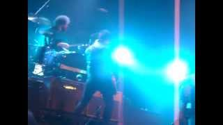 Stereophonics - Bank Holiday Monday (Live Plymouth 2013)