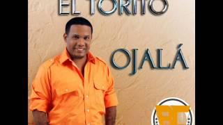 Hector Acosta - Ojalá (Bachata 2K14)