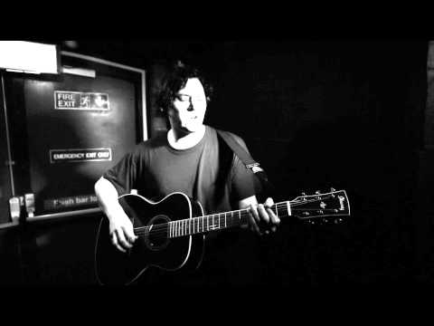 the-front-bottoms-palmcorder-yajna-mountain-goats-cover-theruckusblog