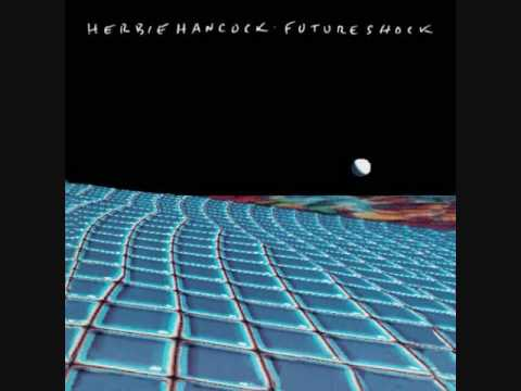 herbie-hancock-rockit-rain2394