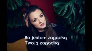 Lanberry Zagadka - tekst