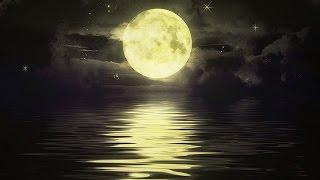 Moon phases rap!