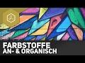 farbmittel-einteilung-anorganische-organische-farbstoffe/