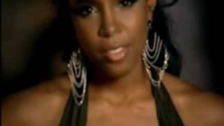 When love takes over - David Guetta Ft Kelly Rowland (Lyric & Traduccion español)