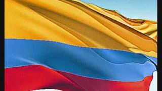 Mataron al parcero - Caña Brava Hip hop Colombia