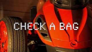 Brestylez X Lil Rellow | Check A Bag | Official Music Video