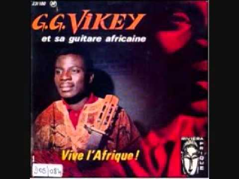 benin-gg-vickey-tou-tou-gbovi-safaa45