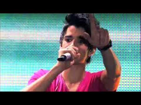 Che Cherere Che de Gustavo Lima Letra y Video