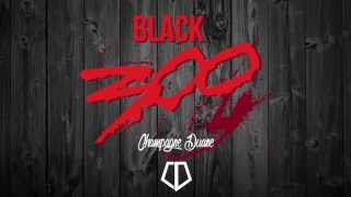 Nicki Minaj - Truffle Butter (Black 300 Remix)