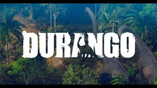Durango - E3 2017 Trailer