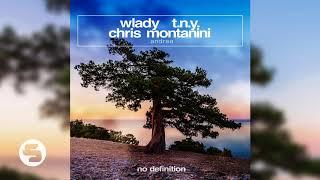 Wlady & T.N.Y. & Chris Montanini - Andrea