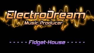 ElectroDream & Pink Macho - Fuck Me (Original Fidget mix)