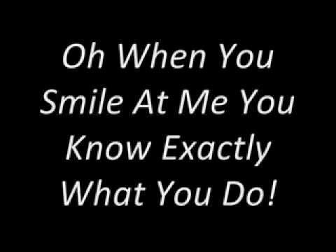 Everything Michael Buble Lyrics Chords Chordify