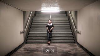 Coko Yamasaki // Hey Madafaka