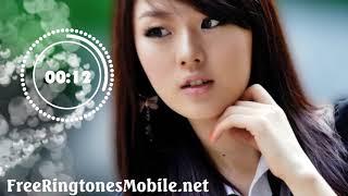 EXO Ko Ko Bop Ringtone mp3 download (598Kb) best 2018
