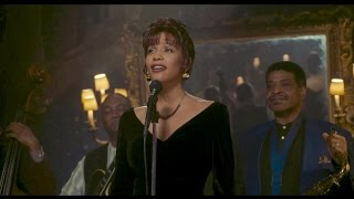Whitney Houston I Believe In You And Me The Preacher's Wife