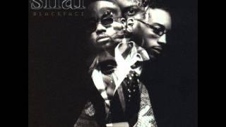 Shai - 95 (Summer Tune)