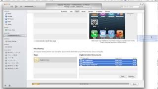 Ringtone Mix(iPhone ver)