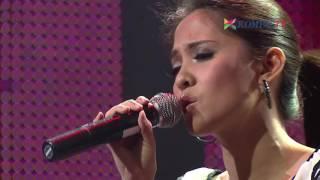 Lala Karmela - Aku, Kamu, Cinta