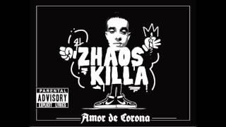 Zhaos Killa THR Cru2 - Death Luv