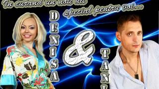 TANI PETRY & DENISA - IMPREUNA TU SI EU - AUDIO OFFICIAL