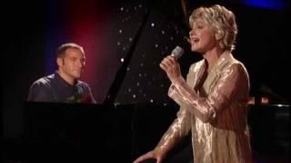 Jim Brickman - Valentine (LIVE) ft. Olivia Newton-John