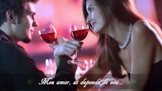 ♫ Celine Dion ♫  L'amour Existe Ancore ♫  Tradução