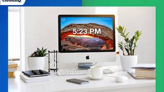 Freebie👉 Good Morning is Your New Browser Tab That's Beautiful