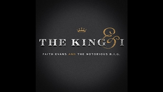 Faith Evans & The Notorious B.I.G. f. Snoop Dogg - When We Party