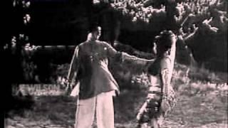HD Old Malayalam Song Anupame Azhake - Film - Aranazhikaneram.mpg width=