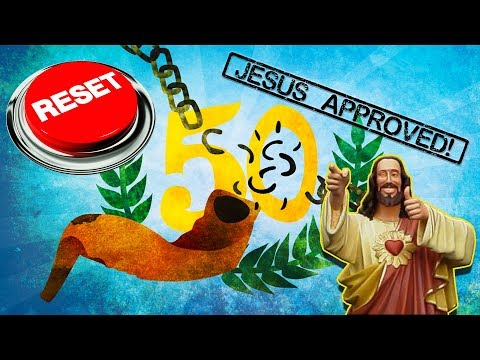 Is The Bible Communist Propaganda? | The Jubilee + Debunking The Debunkers (Part 1/4)