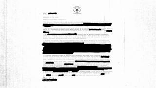 "Desaparecidos - ""Radicalized"" (Full Album Stream)"