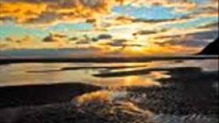 Ben Preston feat. Susie  Remember Me (Original Mix)