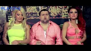 Cristian Rizescu si Susanu - Bate, bate tobele (VIDEO MANELE 2015)