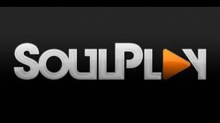 SoulPlay - Uma Chance [2011]