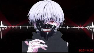 Nightcore- Human Race