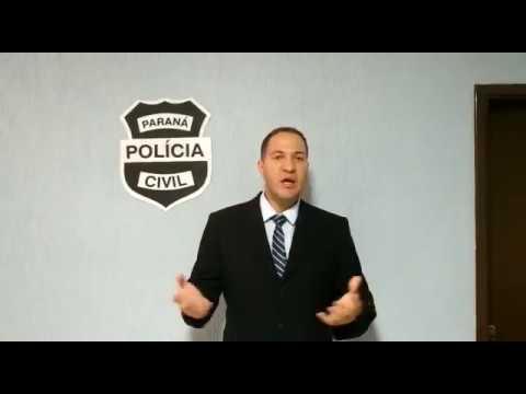 Polícia Civil e Militar de Goioerê deflagram operação em Moreira Sales - ?Cidade Portal