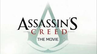 Soundtrack Assassin's Creed (Theme Song) - Trailer Music Assassin's Creed (2016)