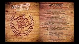 17 Septimo Fragmento - Concentracion con Putolargo prod. Arkei Music