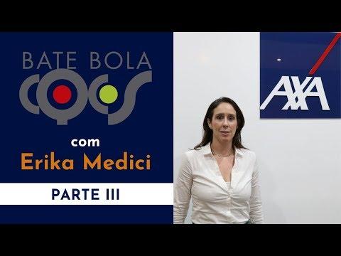 Imagem post: AXA trabalha para que o Corretor ganhe cada vez mais