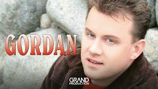 Gordan - Hocemo li brate zapjevati - (Audio 2003)