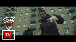 solar - jeszcze polska (ft. paluch) (prod. deemz) [official video]